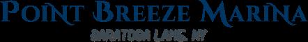 pointbreezemarina.com logo